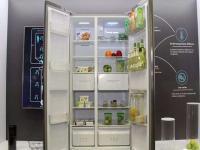 直冷冰箱和风冷无霜冰箱哪个好?看完不用纠结了