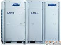 格力商用热水器报高温保护的故障原因分析与处理