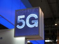 华为、小米等国产厂商齐心协力:千元5G手机有望在今年年底推出