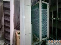 空调系统管路内有空气造成效果差的判断及维修