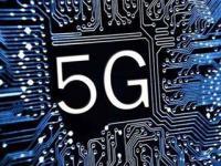 """华为高通强力挤压,5G芯片市场联发科依然""""带不动"""