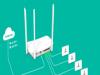 路由器如何设置ip与mac绑定 路由器设置ip与