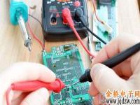 如何快速检修电路板故障的经验总结