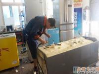 冰箱压缩机工作时间与停机时间长短解析