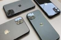 iphone11中恢复出厂设置的方法步骤