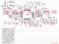 TPA3002D2应用电路图