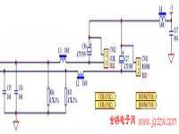 海信KFR-60LW26/BP空调器维修技术资料下篇(多图)