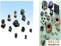 常见几种电子元器件辨别方法(多图)